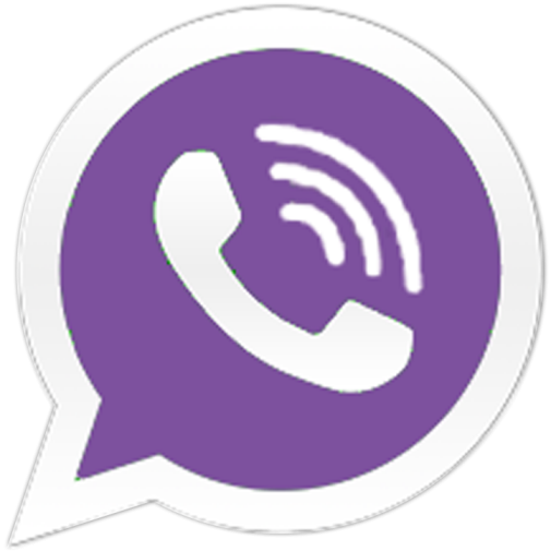 Написать в Viber +79056003366
