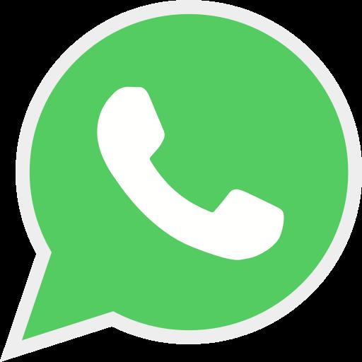 Написать в WhatsApp +79056003366